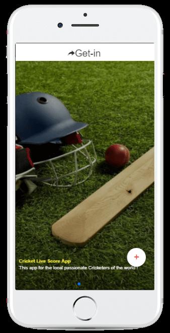 Live Cricket Scores | Cricket Schedules | Cricket Player stats